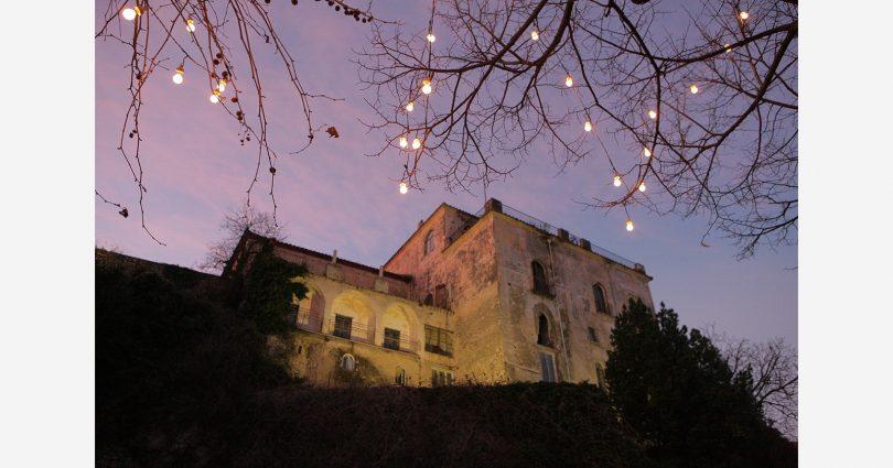 joanne-dunn-amalfi-coast-029