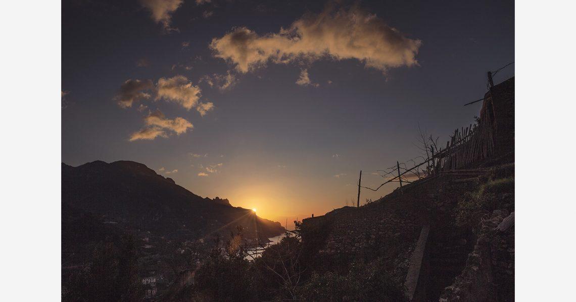 joanne-dunn-amalfi-coast-030
