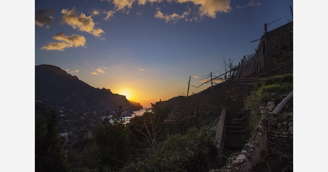 joanne-dunn-amalfi-coast-031