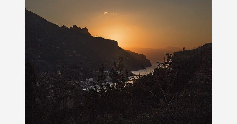joanne-dunn-amalfi-coast-032