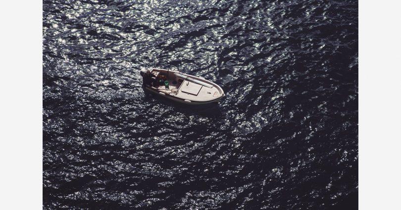 joanne-dunn-amalfi-coast-035