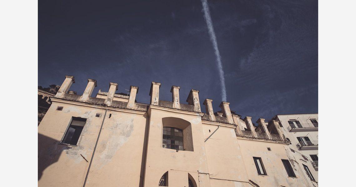 joanne-dunn-amalfi-coast-037