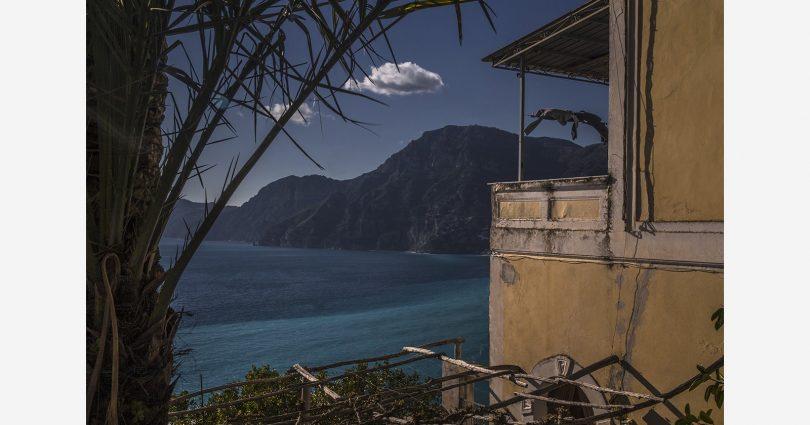 joanne-dunn-amalfi-coast-038