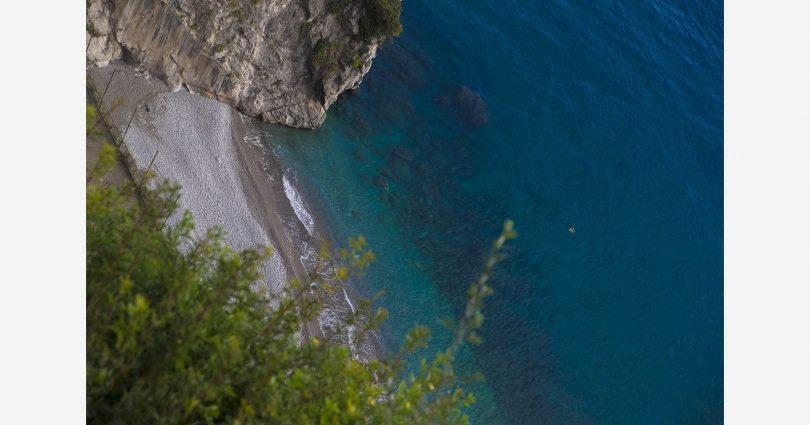 joanne-dunn-amalfi-coast-039