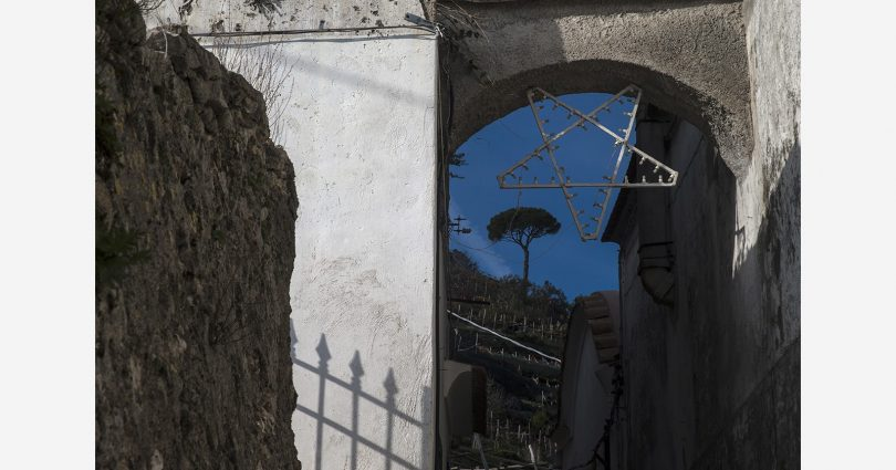 joanne-dunn-amalfi-coast-040