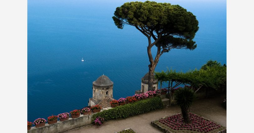 joanne-dunn-amalfi-coast-042