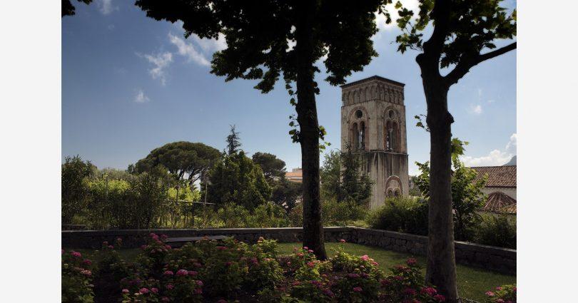 joanne-dunn-amalfi-coast-043