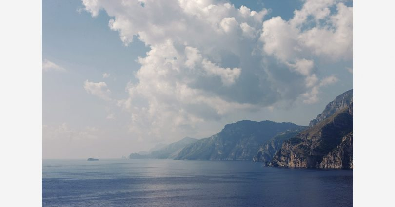 joanne-dunn-amalfi-coast-045