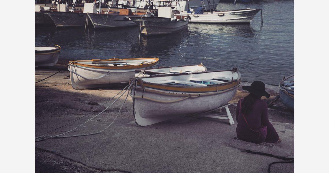 joanne-dunn-amalfi-coast-046