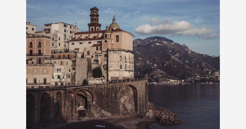 joanne-dunn-amalfi-coast-047