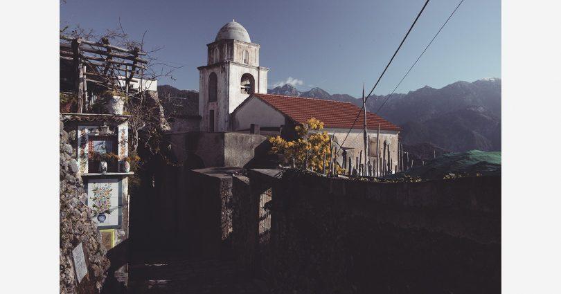 joanne-dunn-amalfi-coast-048