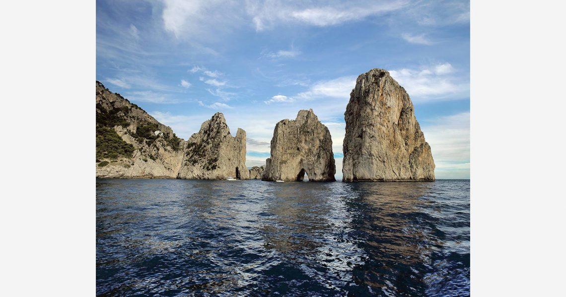 joanne-dunn-amalfi-coast-049