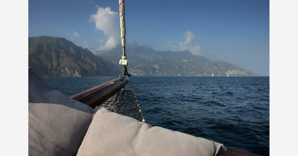 joanne-dunn-amalfi-coast-052