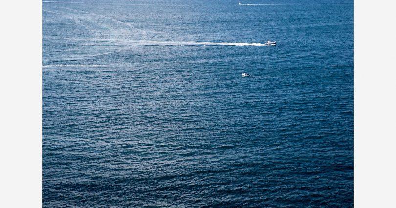 joanne-dunn-amalfi-coast-053