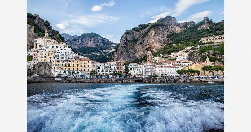 joanne-dunn-amalfi-coast-055