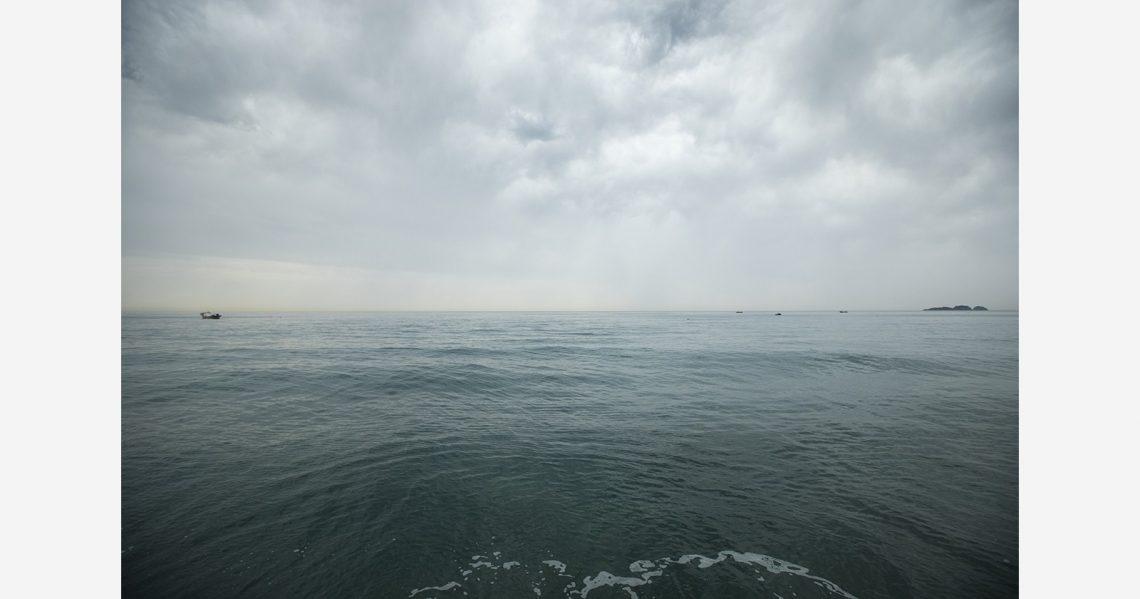 joanne-dunn-amalfi-coast-057