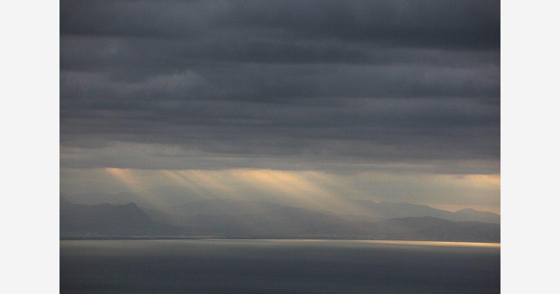 joanne-dunn-amalfi-coast-058