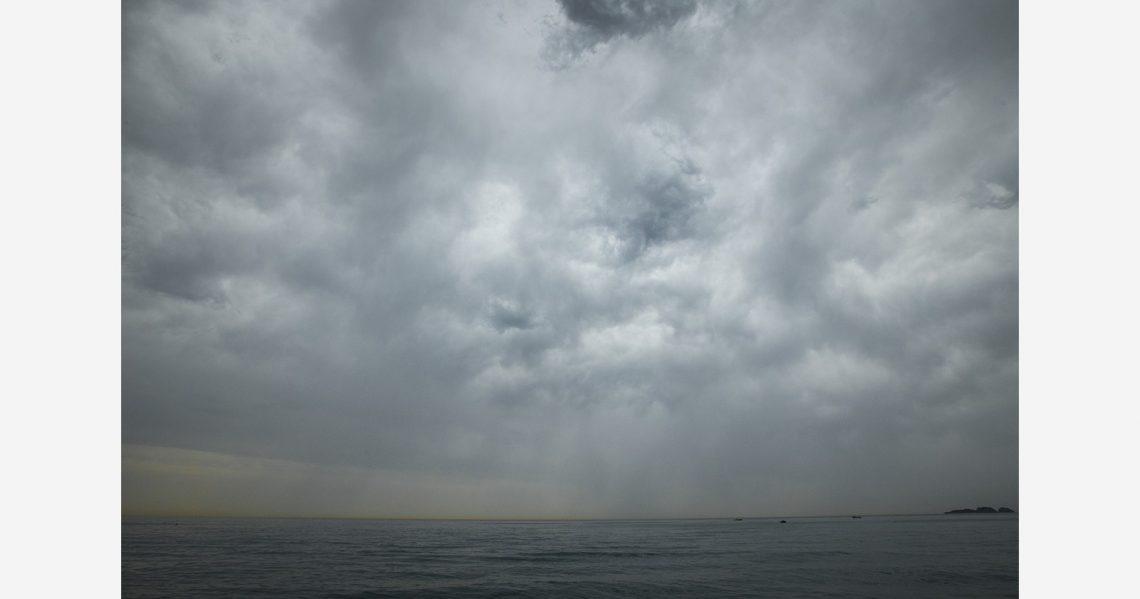 joanne-dunn-amalfi-coast-059