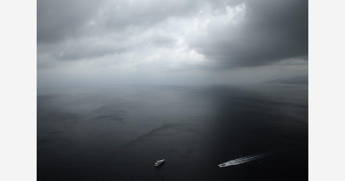 joanne-dunn-amalfi-coast-060