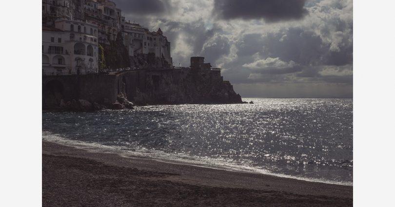 joanne-dunn-amalfi-coast-061