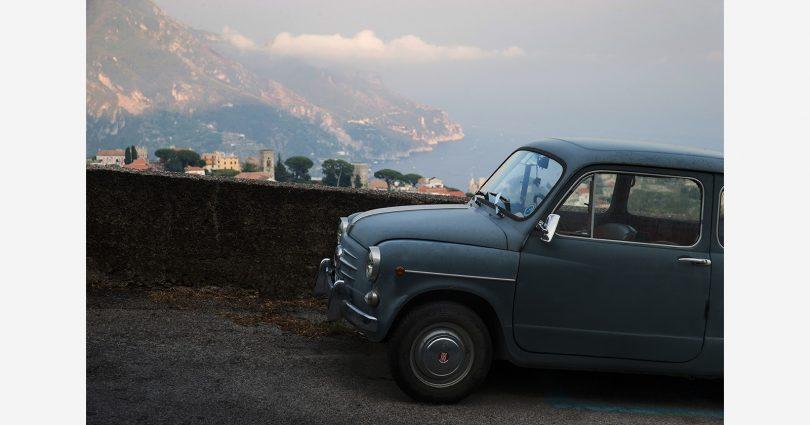joanne-dunn-amalfi-coast-062