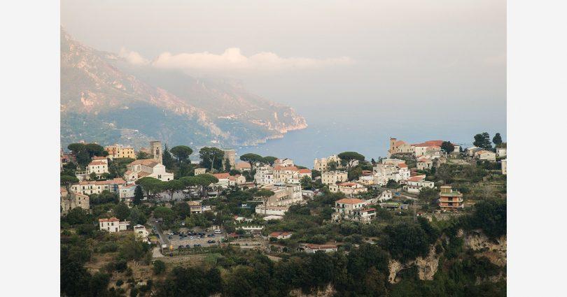 joanne-dunn-amalfi-coast-063