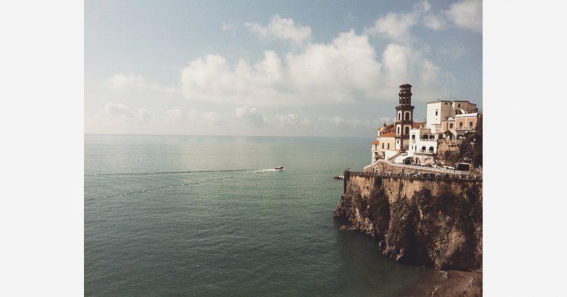 joanne-dunn-amalfi-coast-064