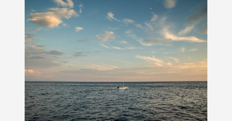 joanne-dunn-amalfi-coast-065
