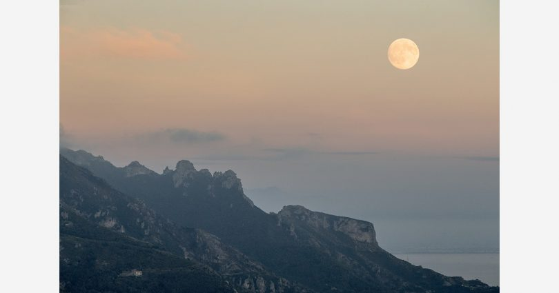 joanne-dunn-amalfi-coast-066