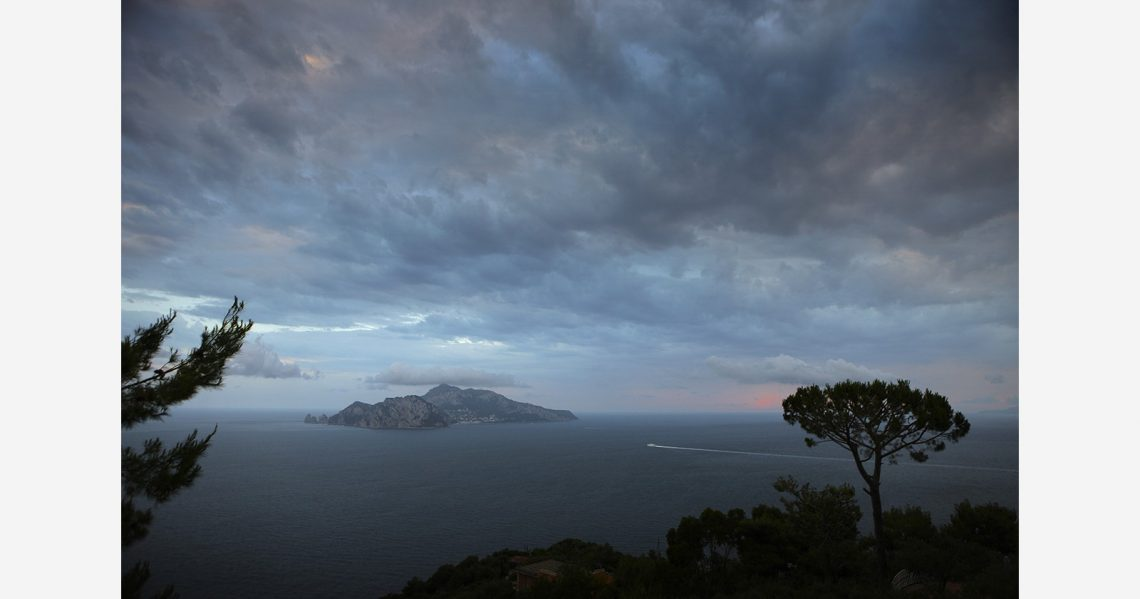 joanne-dunn-amalfi-coast-069
