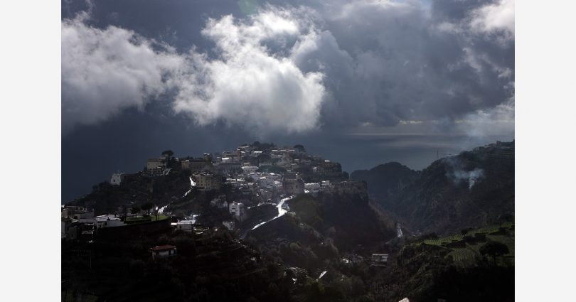 joanne-dunn-amalfi-coast-071
