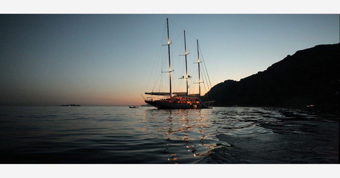 joanne-dunn-amalfi-coast-073