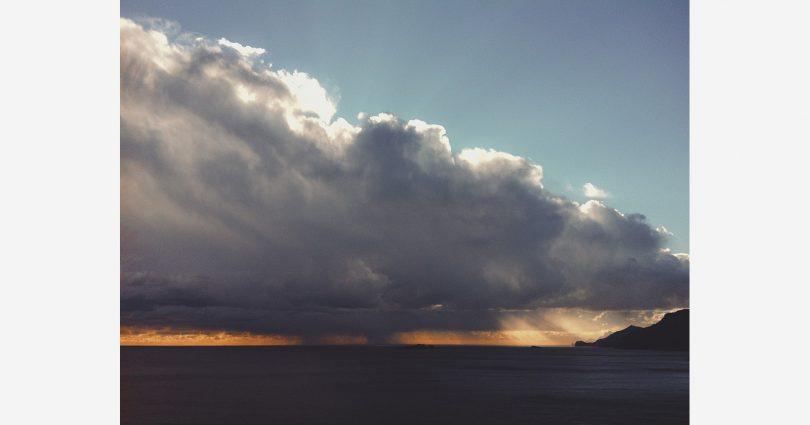 joanne-dunn-amalfi-coast-074