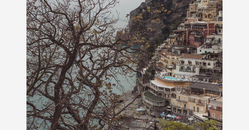 joanne-dunn-amalfi-coast-076