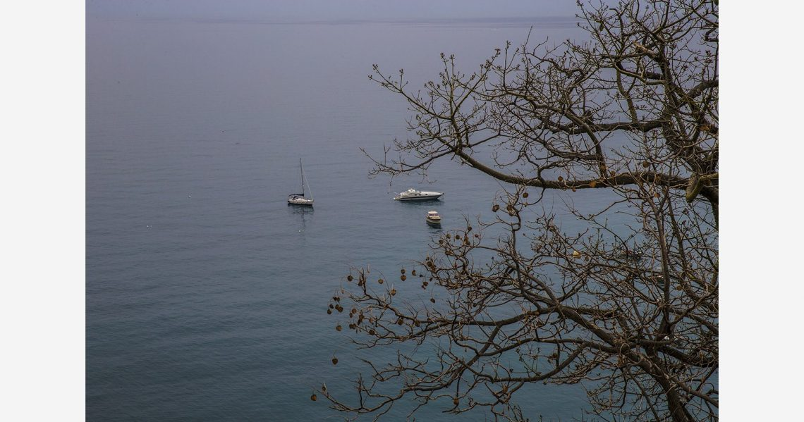 joanne-dunn-amalfi-coast-077