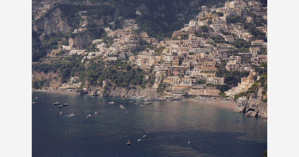 joanne-dunn-amalfi-coast-080