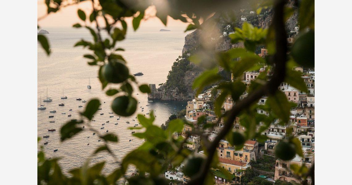 joanne-dunn-amalfi-coast-081