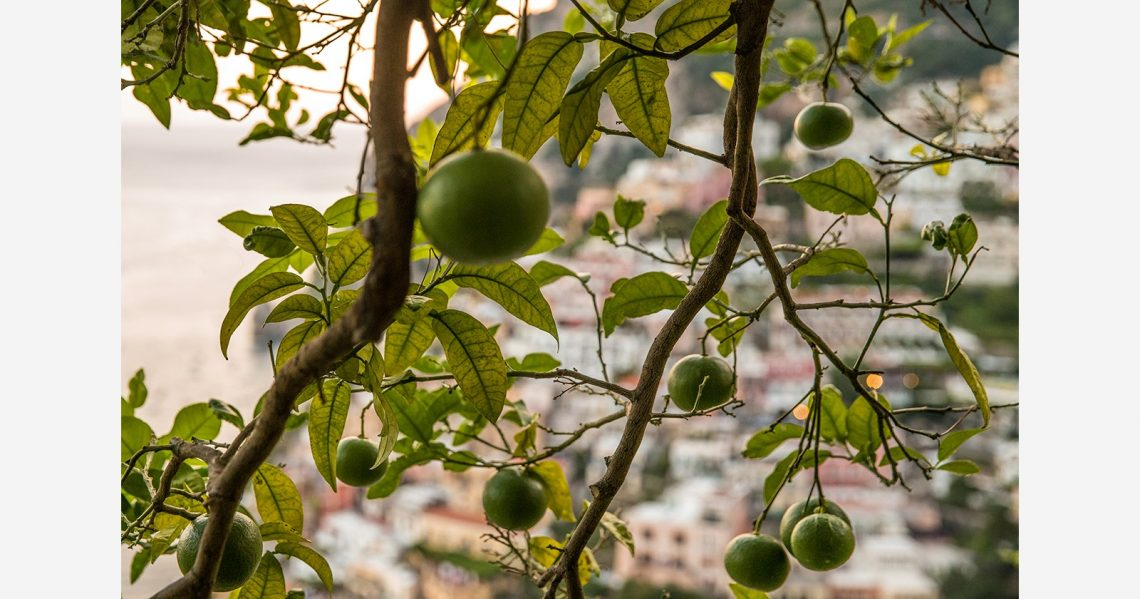 joanne-dunn-amalfi-coast-082
