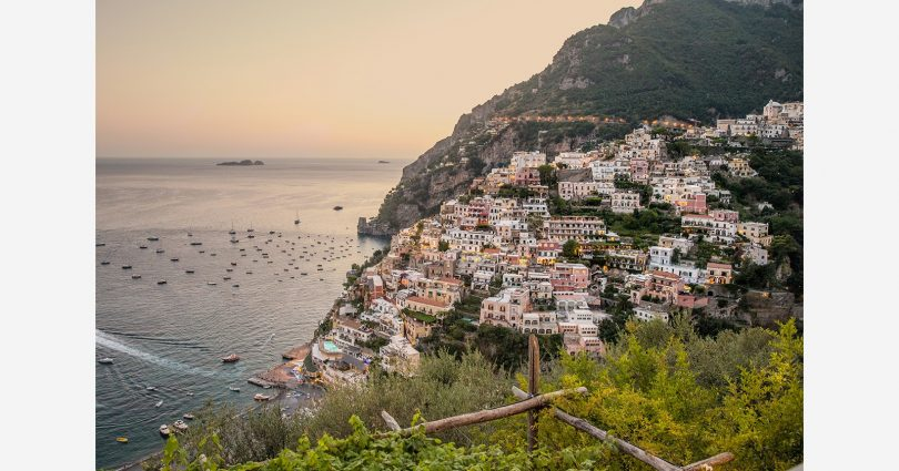 joanne-dunn-amalfi-coast-084