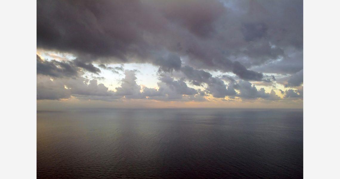 joanne-dunn-amalfi-coast-085