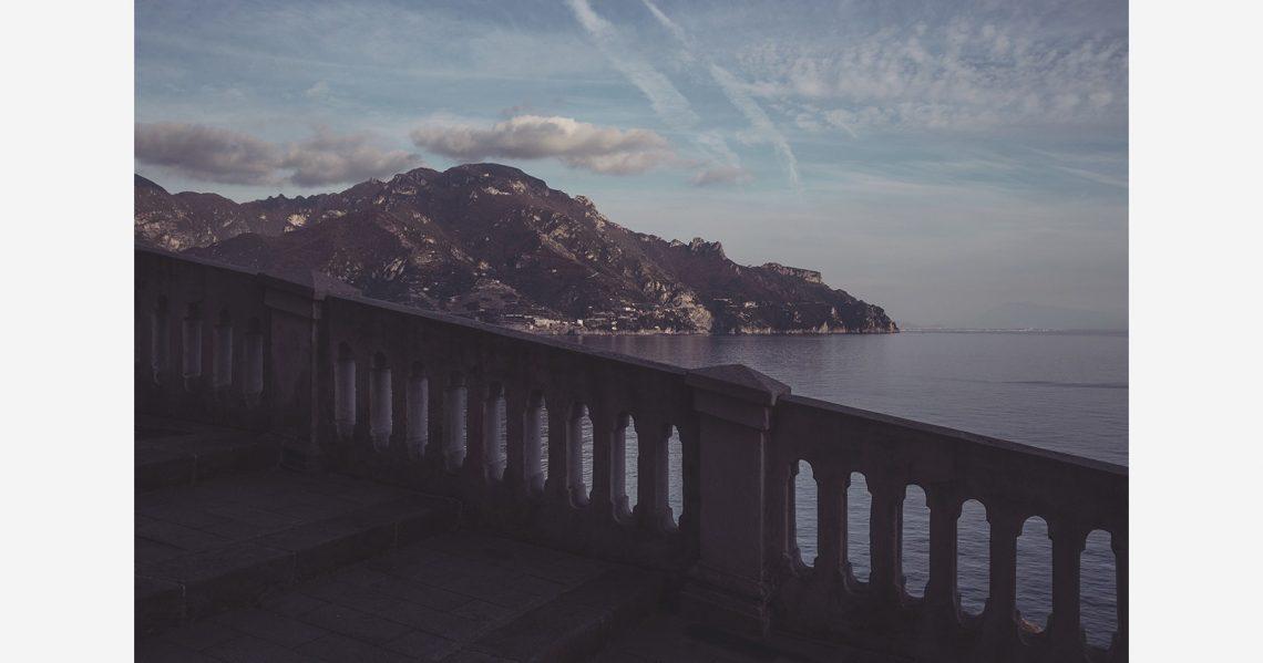 joanne-dunn-amalfi-coast-087
