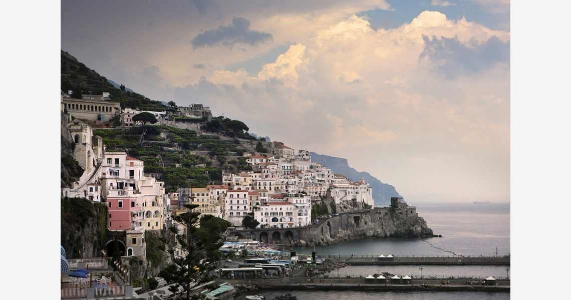 joanne-dunn-amalfi-coast-088