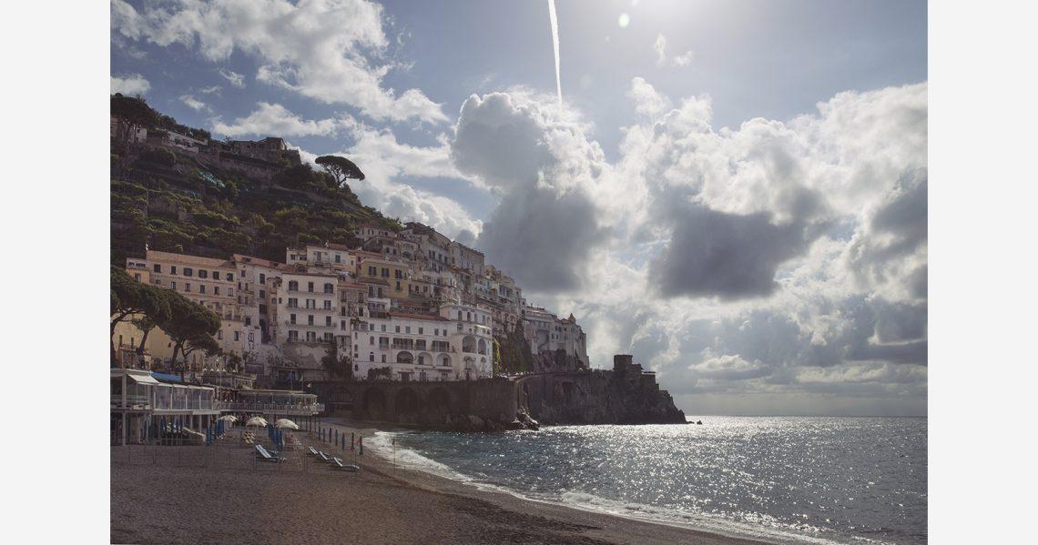 joanne-dunn-amalfi-coast-090