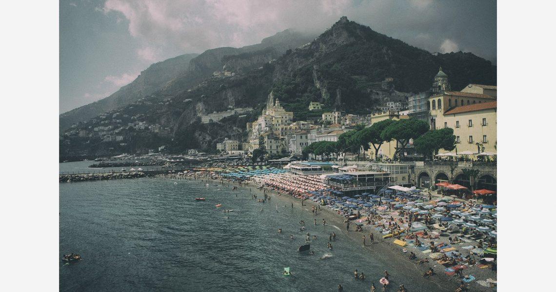 joanne-dunn-amalfi-coast-092