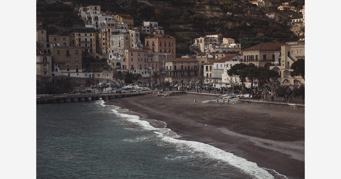 joanne-dunn-amalfi-coast-093