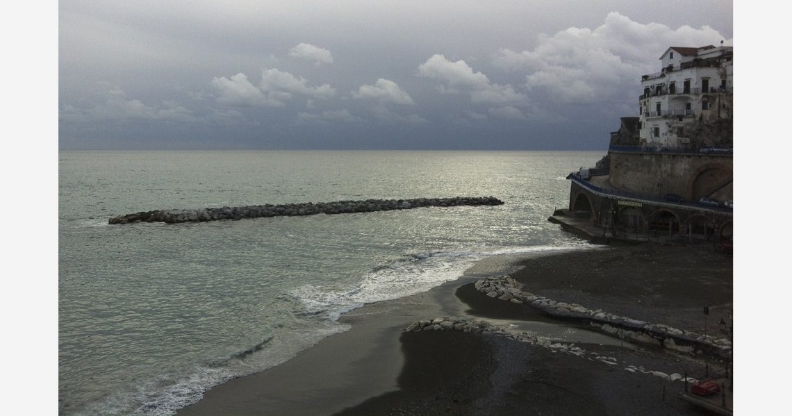 joanne-dunn-amalfi-coast-094