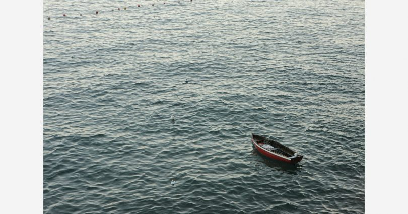 joanne-dunn-amalfi-coast-097