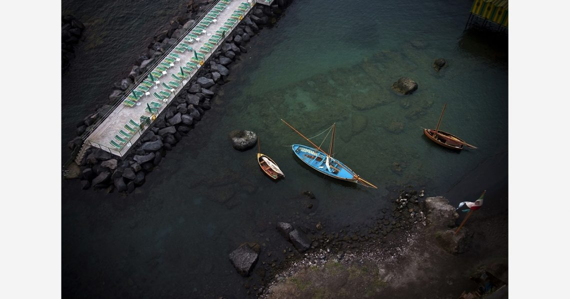 joanne-dunn-amalfi-coast-100