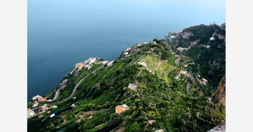 joanne-dunn-amalfi-coast-102