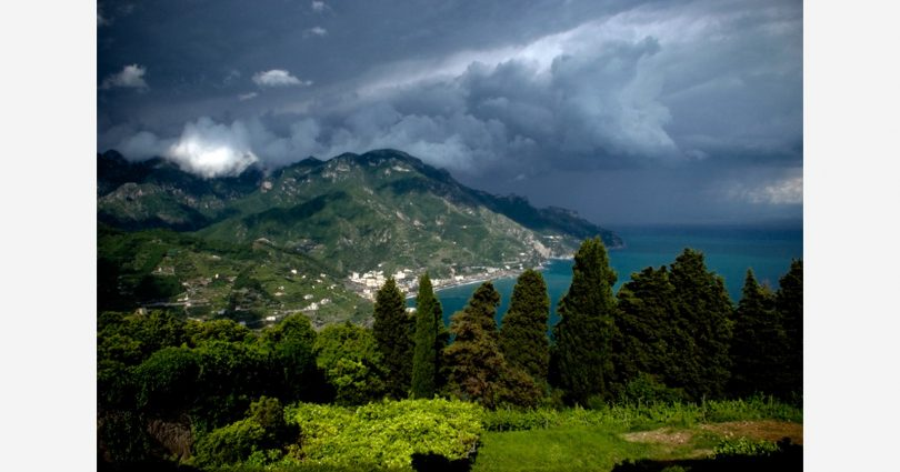 joanne-dunn-amalfi-coast-103